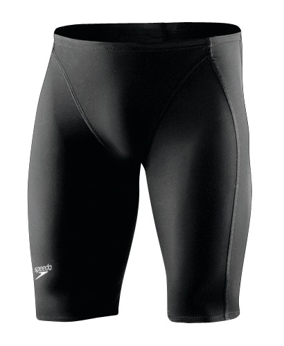 Speedo lzr racer pro jammer jammer reviews